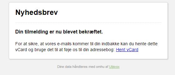 ubivox-confirm