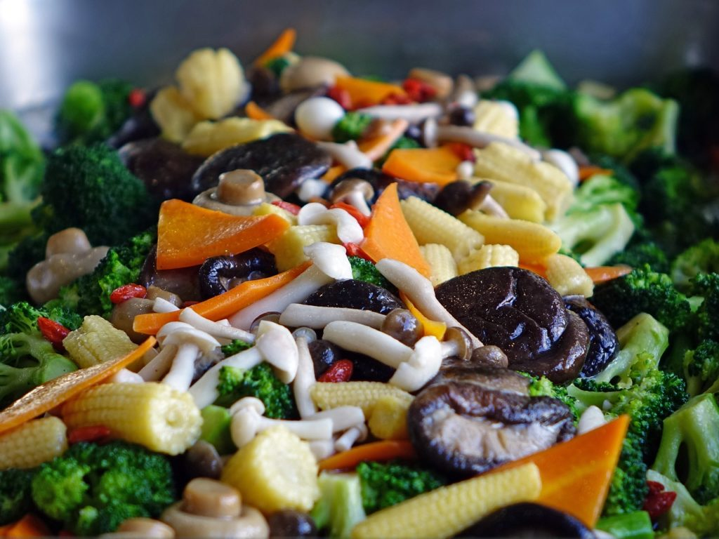 vegetable-1133090_1280